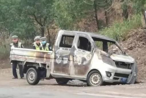 萍乡洒水车紧急救援灭火